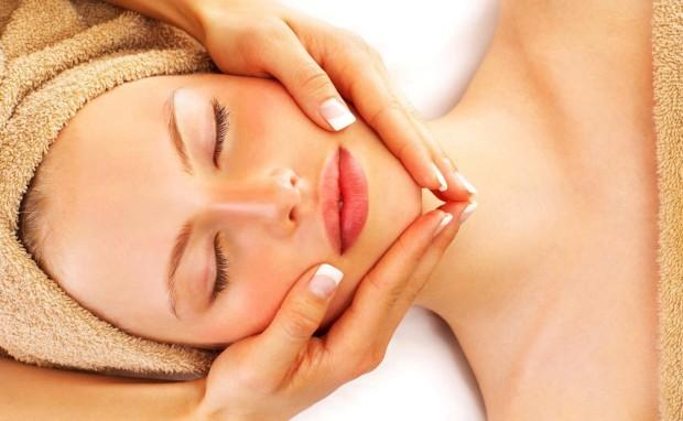 spa_massage__2__01