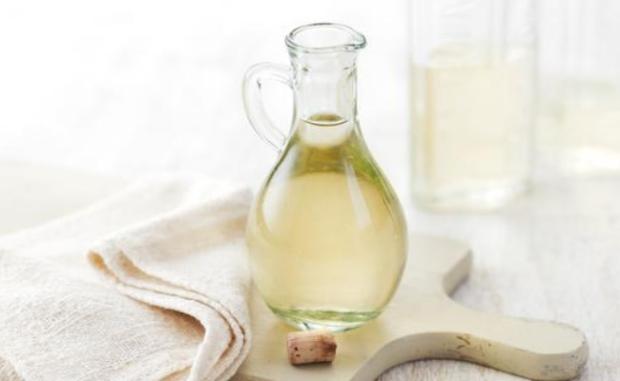 Vinegar-2