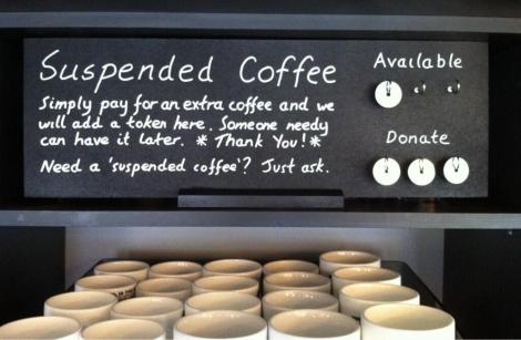 coffee-470-wplok