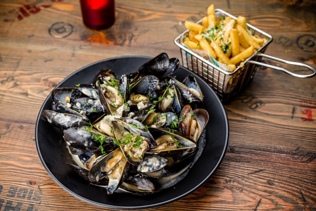 Dustys_Moules Mariniere 4