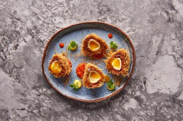 Quail-Egg-Kofta1