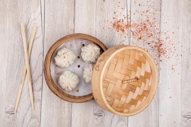 20181209_Talabat_UAE_Asia Tang_chicken basil_Anj-4325