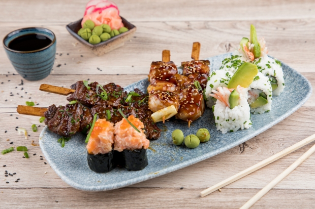 20181209_Talabat_UAE_Asia Tang_sticks and sushi platter_Anj-4214