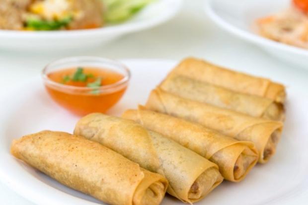 crispy-spring-rolls-cafe-isan-dubai-thai-1200x800
