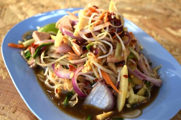 som-tum-pa-cafe-isan-dubaithaifood